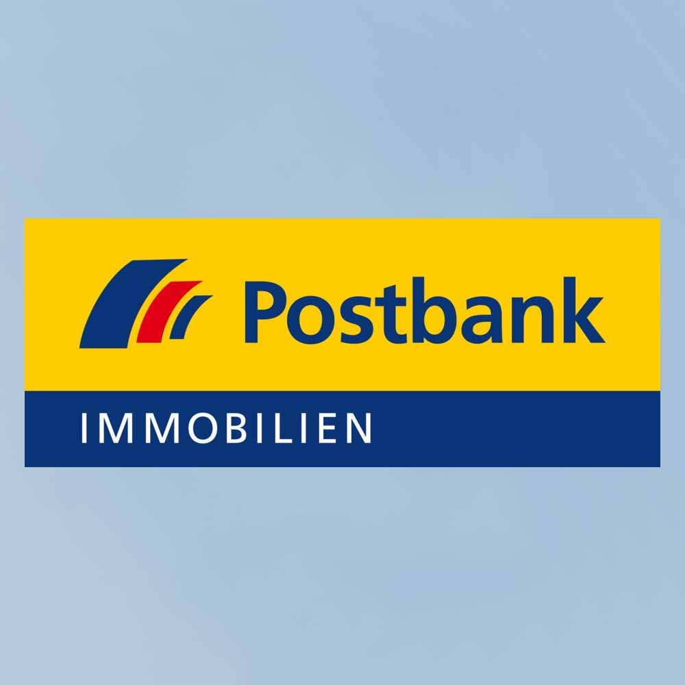partner_1000x1000_postbank