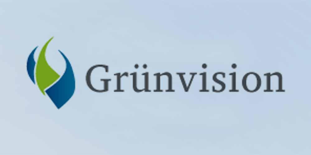 partner_gruenvision
