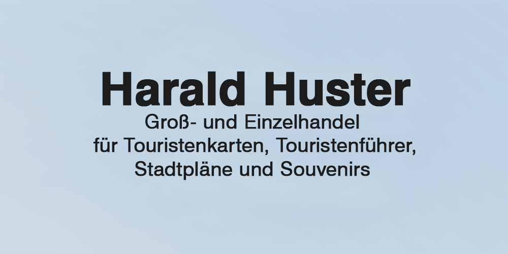 partner_harald-huster