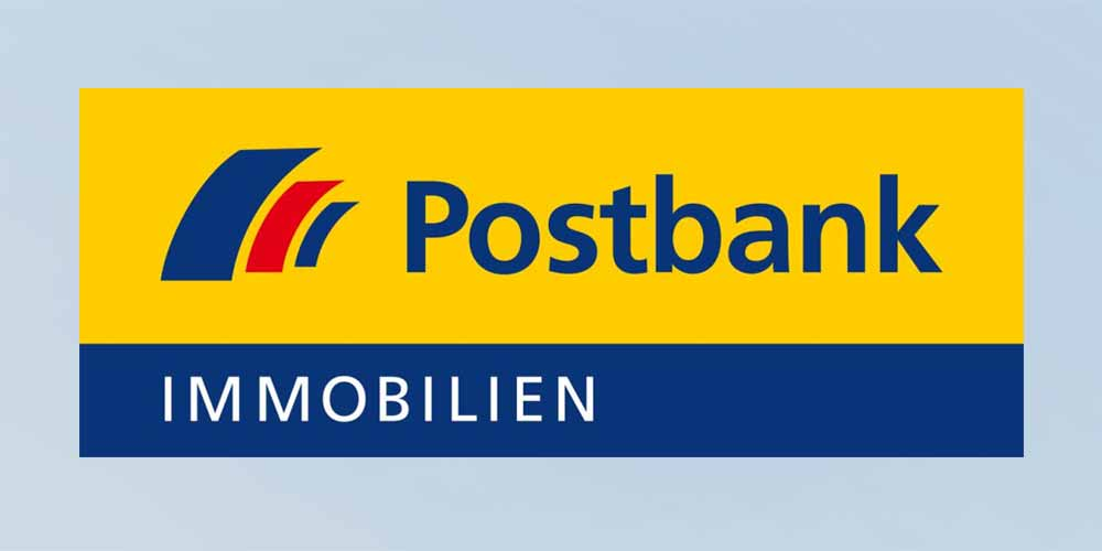 partner_postbank-immobilien