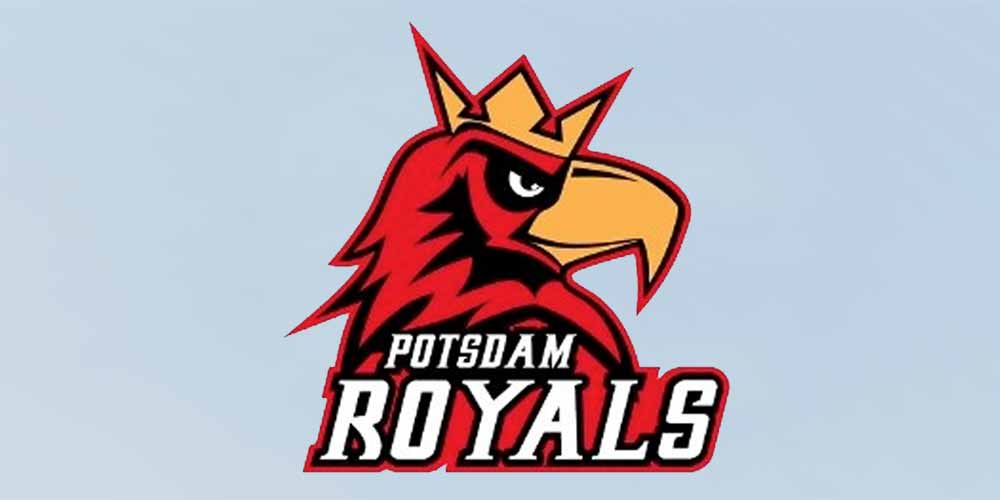 partner_potsdam-royals