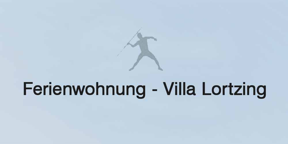 partner_villa-lortzing