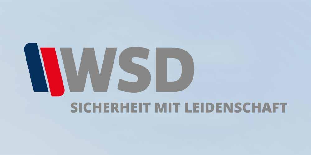 partner_wsd