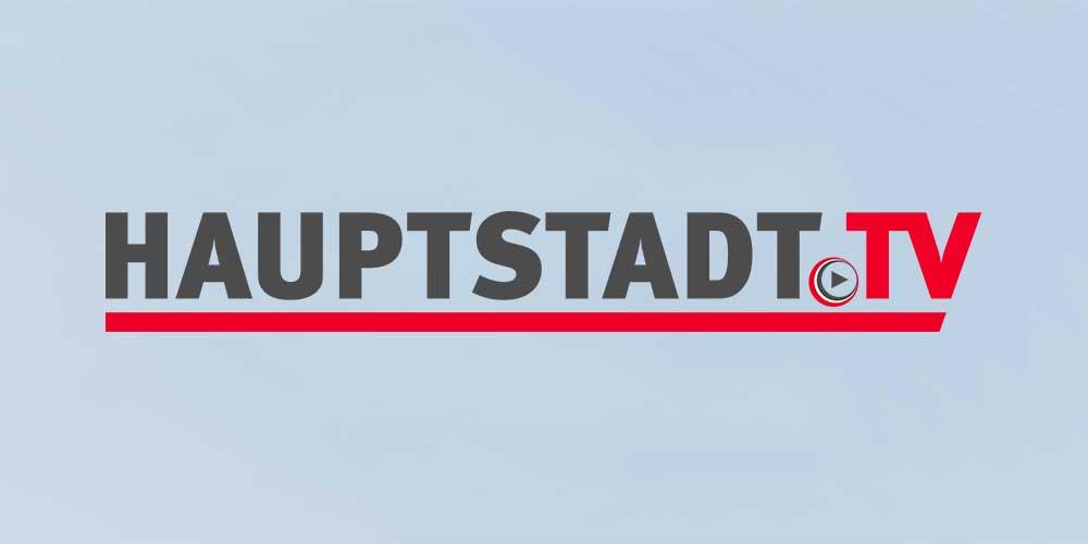 partner_hauptstadt-tv
